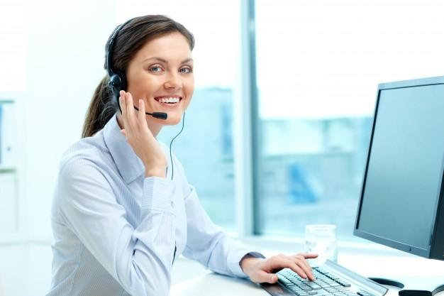 How a Small Business Answering Service Could Help You