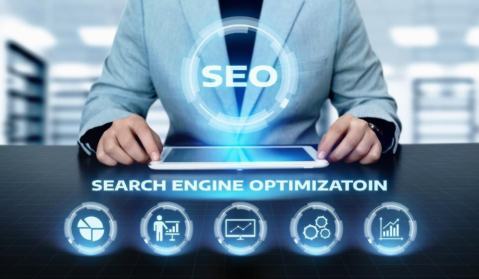 Your Chiropractor Office Needs This SEO Advice