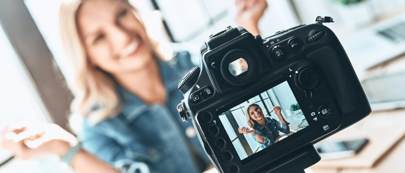 What is an Influencer? A Guide on the Latest Marketing Strategy