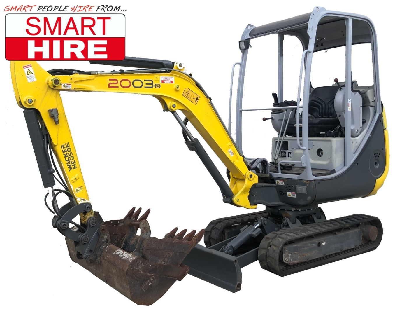 https://www.carnegierental.com.au/sites/default/files/1.9%20ton%20excavator_0.jpg