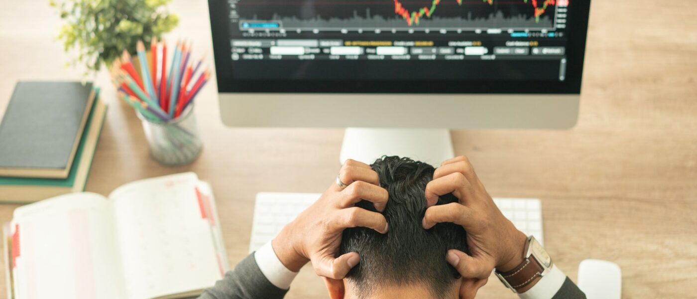 Achieving Mental Stability as a Fulltime Option Trader