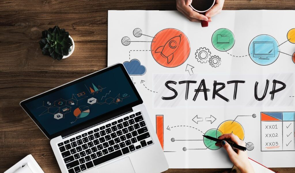 Requirements and Cost in Starting A Business in Virginia