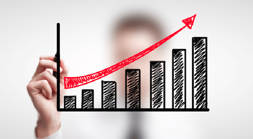 How to grow your Business the Right Way