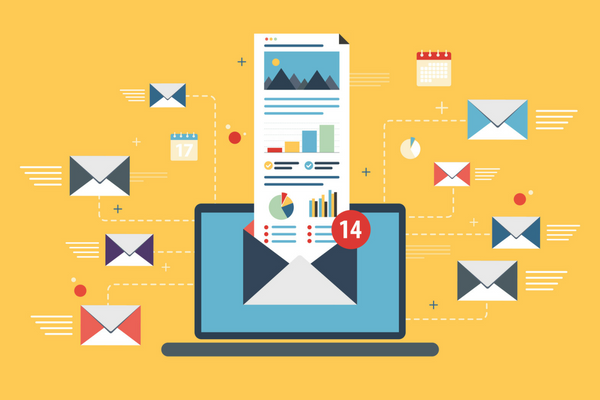 How to Improve Your Cold Email Campaign