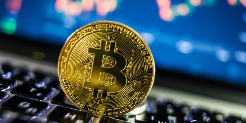 Robert Testagrossa – Why You Have To Ensure That You Research All Crypto Investments