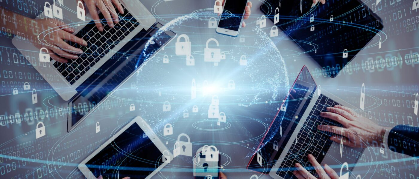 A Cybersecurity Guidebook For Business Leaders