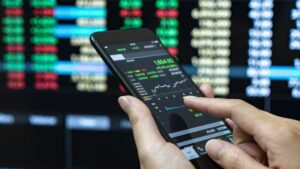 How Online Trading Works | HowStuffWorks